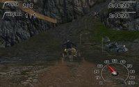 Cкриншот Мотокросс по бездорожью, изображение № 206995 - RAWG