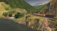 Trainz: Murchison 2 screenshot, image №203660 - RAWG