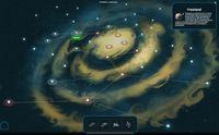 Cкриншот Planetary Annihilation, изображение № 142559 - RAWG