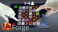 Cкриншот BGC: 2 Player Games, изображение № 2092633 - RAWG