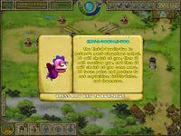 Monster Mash screenshot, image №204768 - RAWG