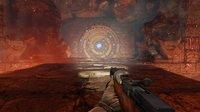 Deadfall Adventures screenshot, image №80414 - RAWG