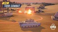 Cкриншот Armored Warfare: Assault, изображение № 1357085 - RAWG
