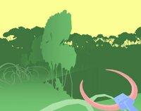 Cкриншот Hell In Shades Of Pastel, изображение № 2631672 - RAWG