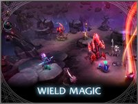 Chaos Reborn: Adventures screenshot, image №2028482 - RAWG