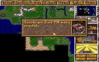 Cкриншот Master of Magic, изображение № 217185 - RAWG