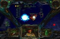 Archimedean Dynasty screenshot, image №228069 - RAWG