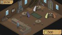 Cкриншот Tavern Keeper, изображение № 2669886 - RAWG