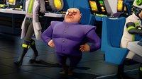 Evil Genius 2 World Domination screenshot, image №2007699 - RAWG