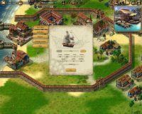 Cкриншот Порт Роял, изображение № 217803 - RAWG