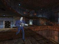 Deathmatch Classic screenshot, image №193431 - RAWG