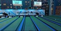 Cкриншот Nightcrawler VR Bowling, изображение № 287220 - RAWG