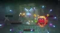 Neon Abyss screenshot, image №1871616 - RAWG
