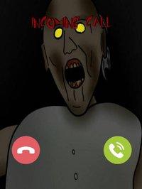 Cкриншот Horror Call - evil talk, изображение № 2024187 - RAWG