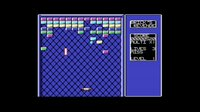 Cкриншот Brick's Revenge (C64) WIP Demo 1, изображение № 2175631 - RAWG