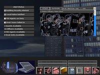 Cкриншот Street Hacker, изображение № 393697 - RAWG