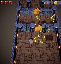 Cкриншот Alphonse's Quest, изображение № 2601734 - RAWG