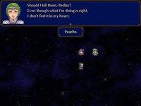 White Pearl screenshot, image №2305109 - RAWG