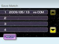 Cкриншот Silver Star Chess, изображение № 251600 - RAWG
