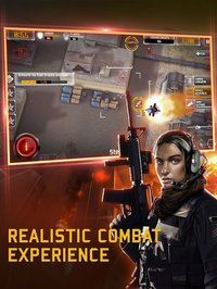 Cкриншот Drone: Shadow Strike 3, изображение № 2045063 - RAWG
