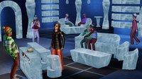 Cкриншот Sims 3: Времена года, The, изображение № 329220 - RAWG