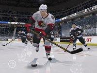 Cкриншот NHL 07, изображение № 364526 - RAWG