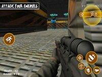 Cкриншот FPS Special Critical Mission, изображение № 1839214 - RAWG
