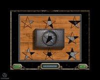 Cкриншот 3 Cards to Midnight, изображение № 503423 - RAWG