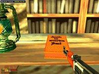 Cкриншот Al Qaeda Hunting 3D, изображение № 322920 - RAWG