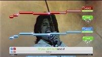 SingStar: Queen screenshot, image №533067 - RAWG