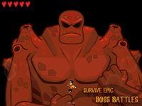 Cкриншот Elemental Rage HD, изображение № 36308 - RAWG