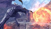 Drakengard 3 screenshot, image №607778 - RAWG