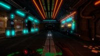 Cкриншот Infinity Runner, изображение № 14534 - RAWG