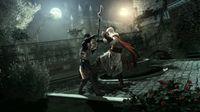 Cкриншот Assassin's Creed 2 Deluxe Edition, изображение № 115672 - RAWG