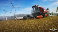 Pure Farming 2018 screenshot, image №638824 - RAWG