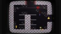 Cкриншот Super Win the Game, изображение № 148595 - RAWG