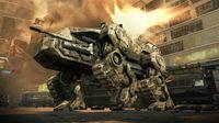 Cкриншот Call of Duty: Black Ops II, изображение № 126056 - RAWG