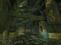 EverQuest II: The Shadow Odyssey screenshot, image №498893 - RAWG