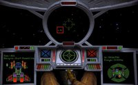Cкриншот Wing Commander: Armada, изображение № 223930 - RAWG