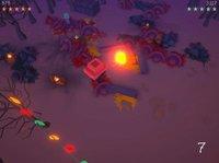 Cкриншот Heatwave (Lil Sumn Games), изображение № 1753732 - RAWG