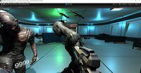 Cкриншот PEKKABEAST Zombies demo, изображение № 2745638 - RAWG