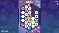 Cкриншот SUMICO - The Numbers Game, изображение № 165327 - RAWG