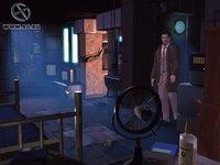 Blade Runner screenshot, image №298035 - RAWG
