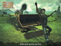 Cкриншот Stubbs the Zombie in Rebel Without a Pulse, изображение № 413474 - RAWG