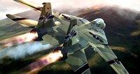 Cкриншот Top Gun: Hard Lock, изображение № 579739 - RAWG