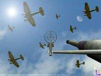 Cкриншот Secret Weapons Over Normandy, изображение № 357625 - RAWG