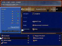 White Pearl screenshot, image №707409 - RAWG
