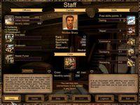 Cкриншот Корсары: Проклятие дальних морей, изображение № 226940 - RAWG