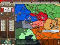 Cкриншот День Победы 2. Новая война, изображение № 440879 - RAWG