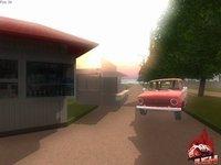 Cкриншот Москва на колесах, изображение № 386184 - RAWG